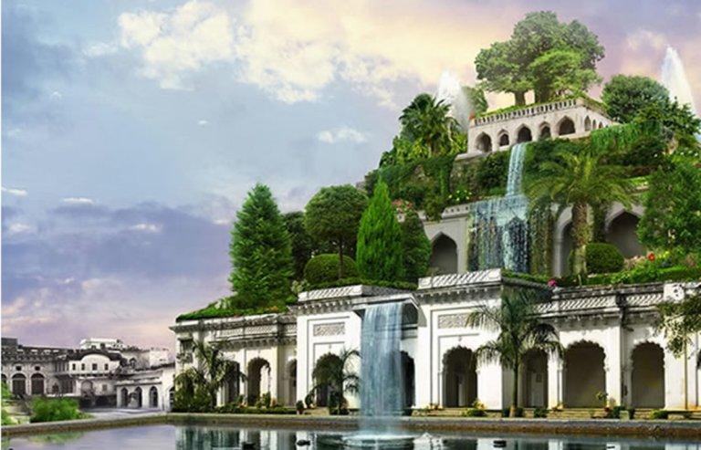 hith-hanging-gardens-of-history dot com2