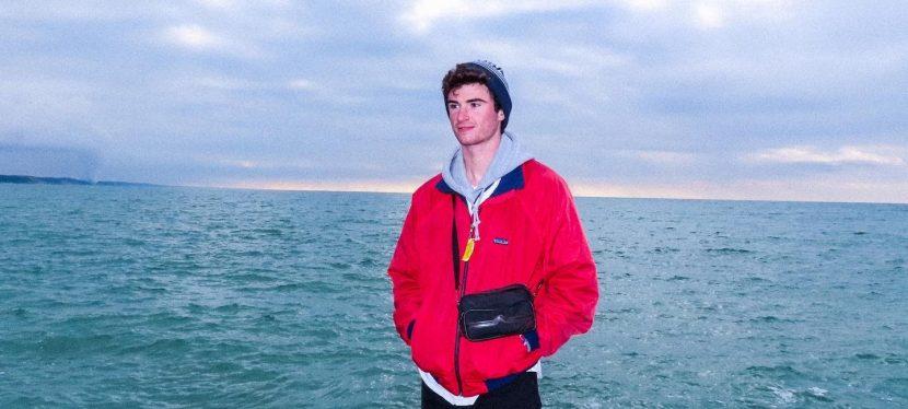 Brendan Murney