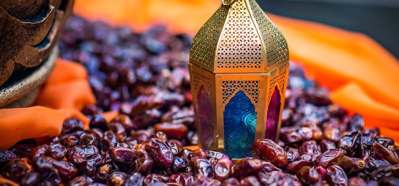 Ways to Stay Productive in Ramadan InvolvingNature.