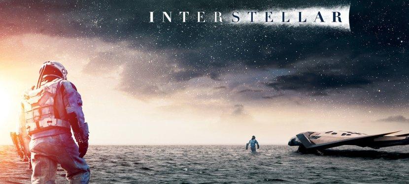 Movies in Nature:Interstellar